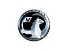 logo_marques_0002_Calque 44