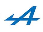 logo_marques_0041_Calque 5